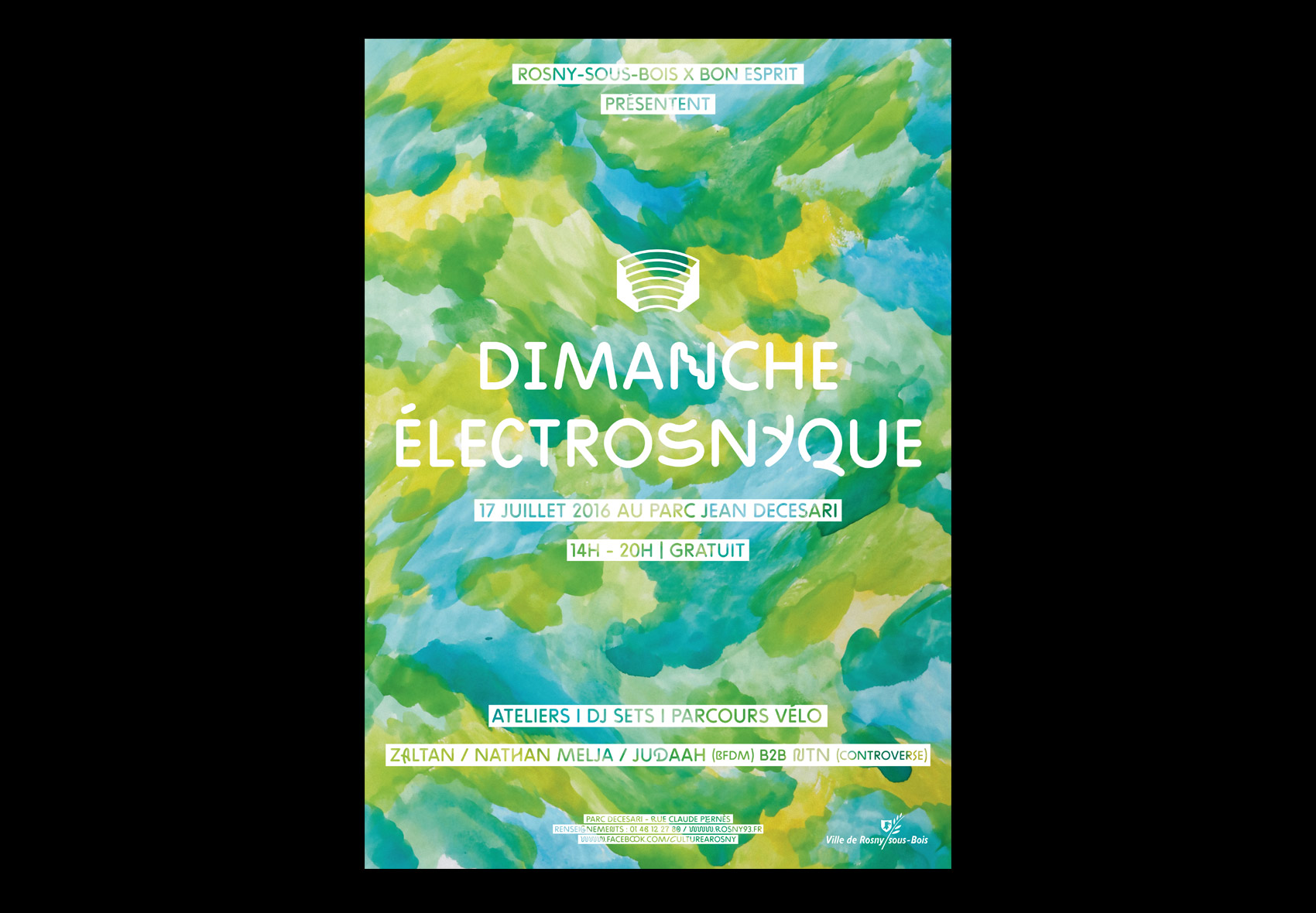 Dimanche-electro-affiche