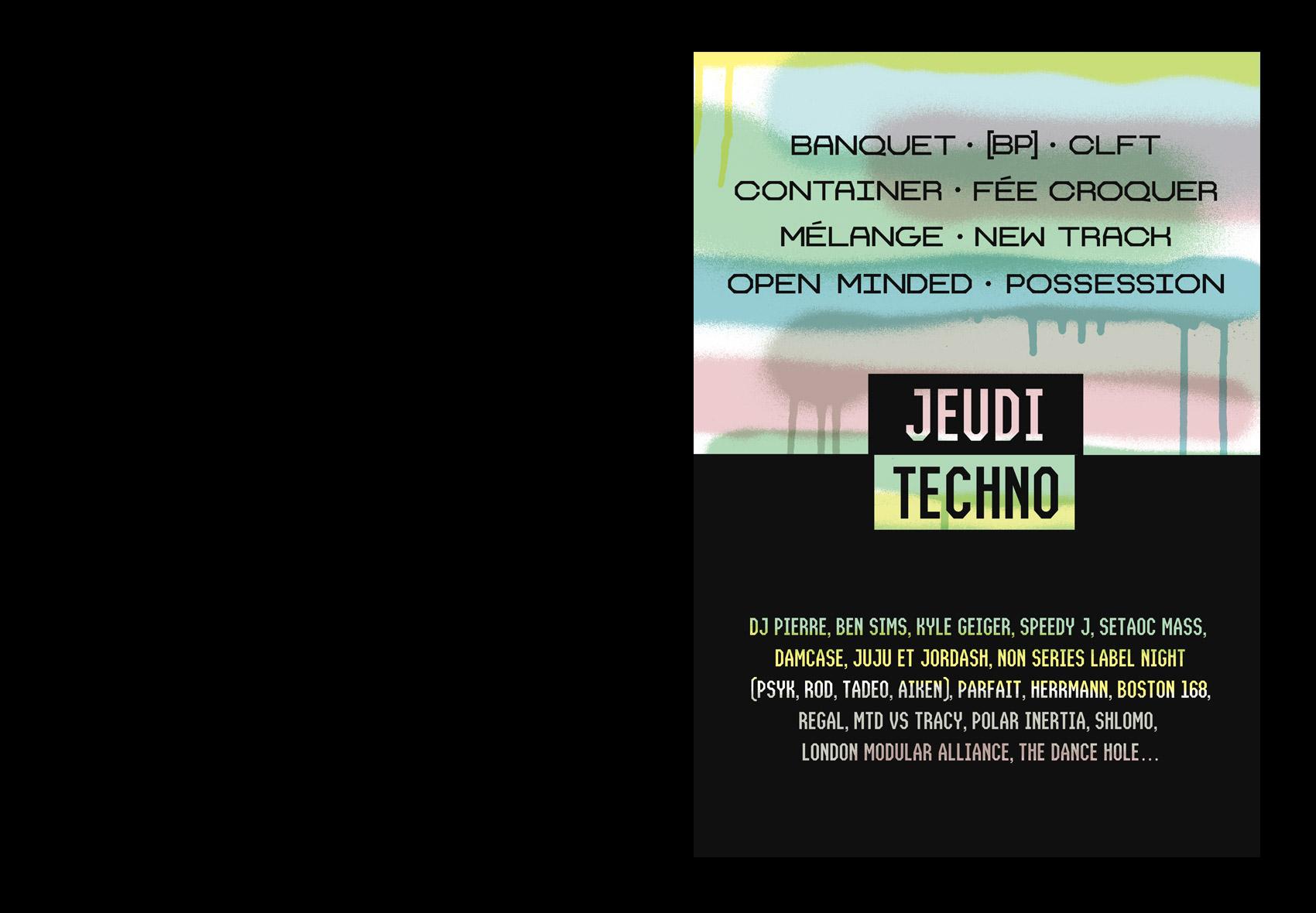 Jeudi-techno-affiche-2
