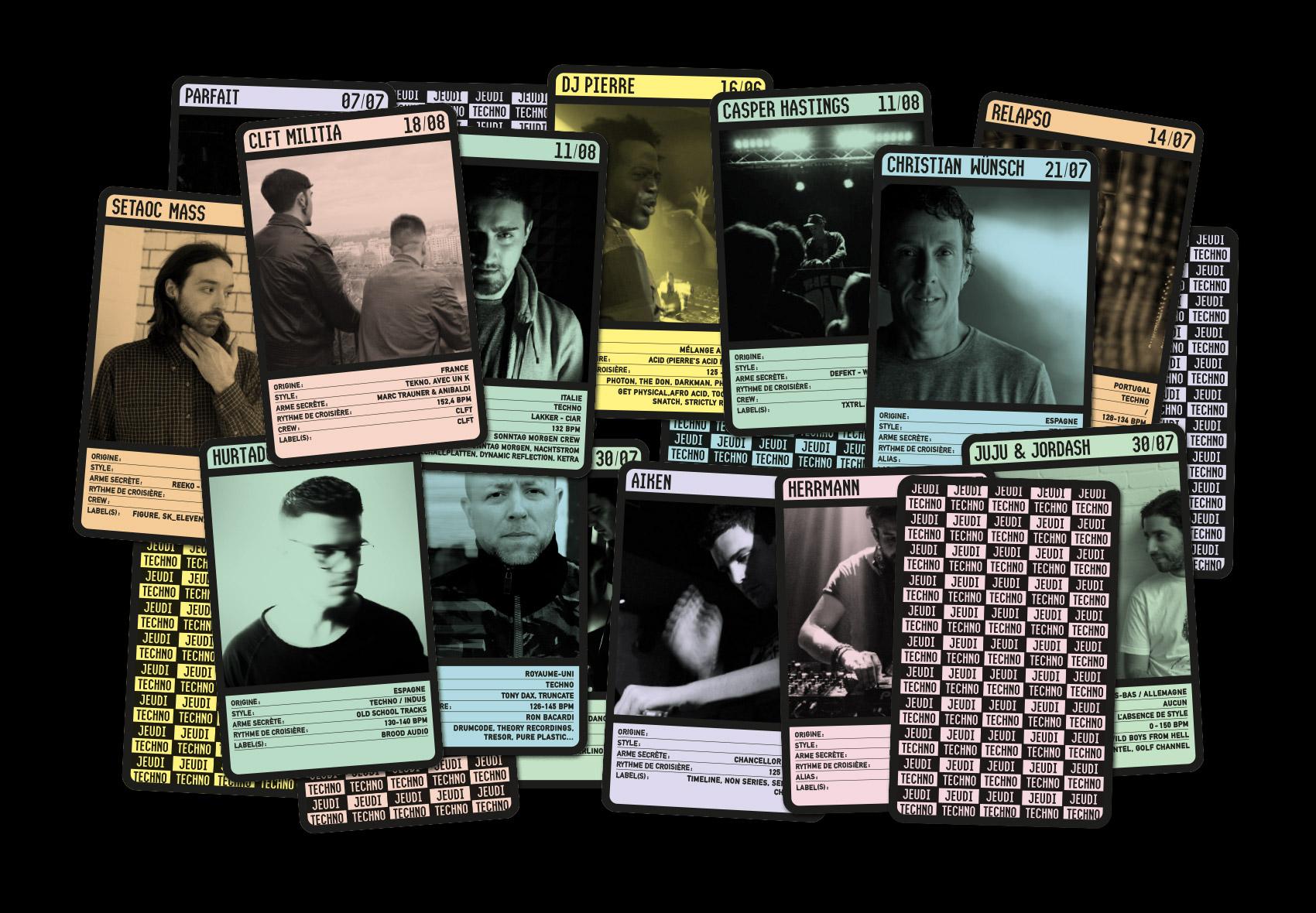 Jeudi-techno-cartes-djs