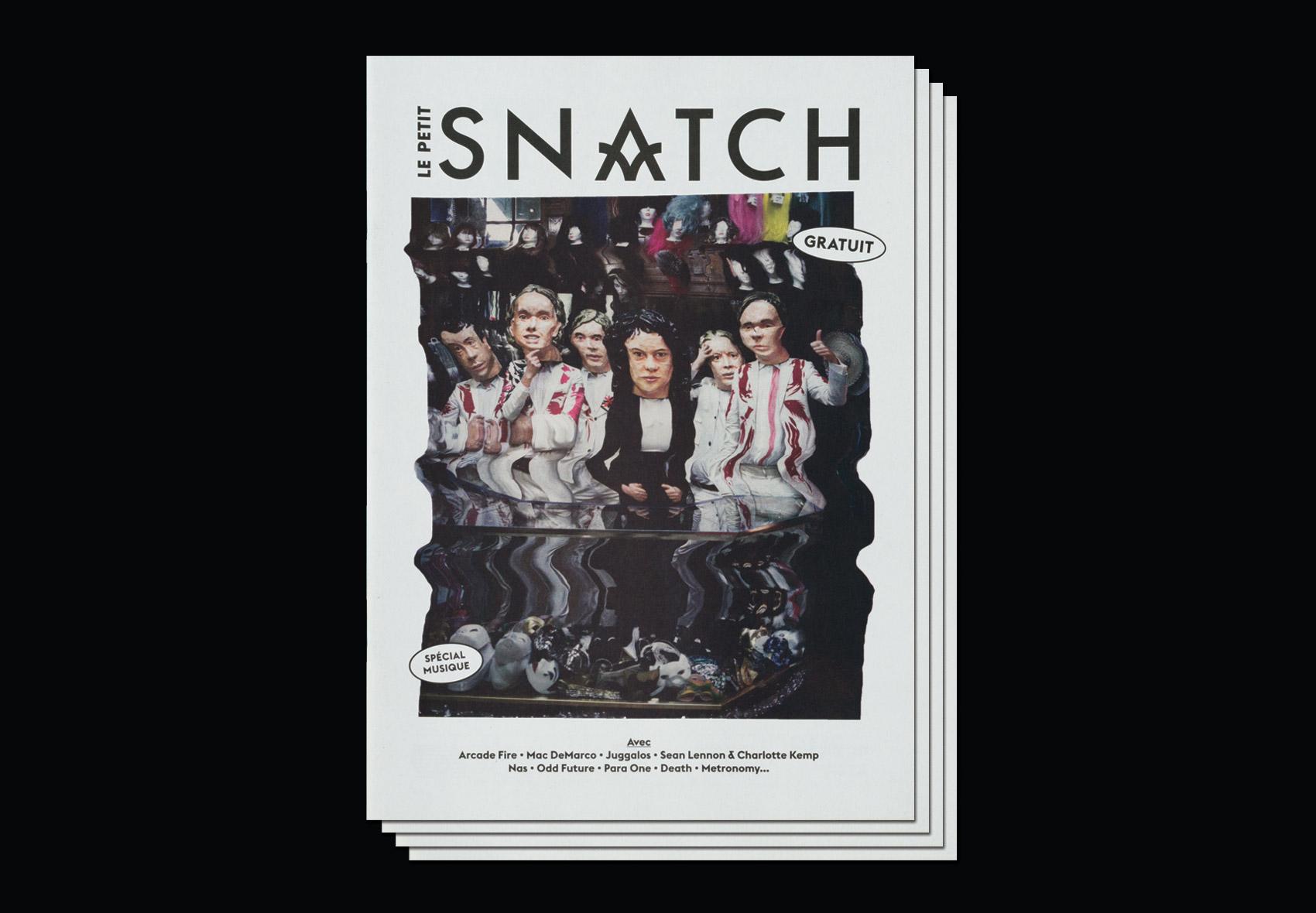 Petit-Snatch-1