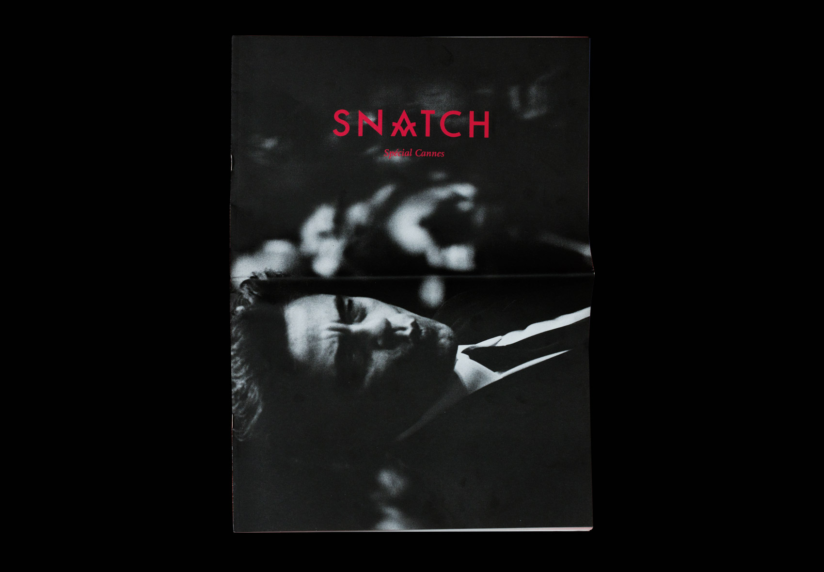 Snatch-Cannes-1