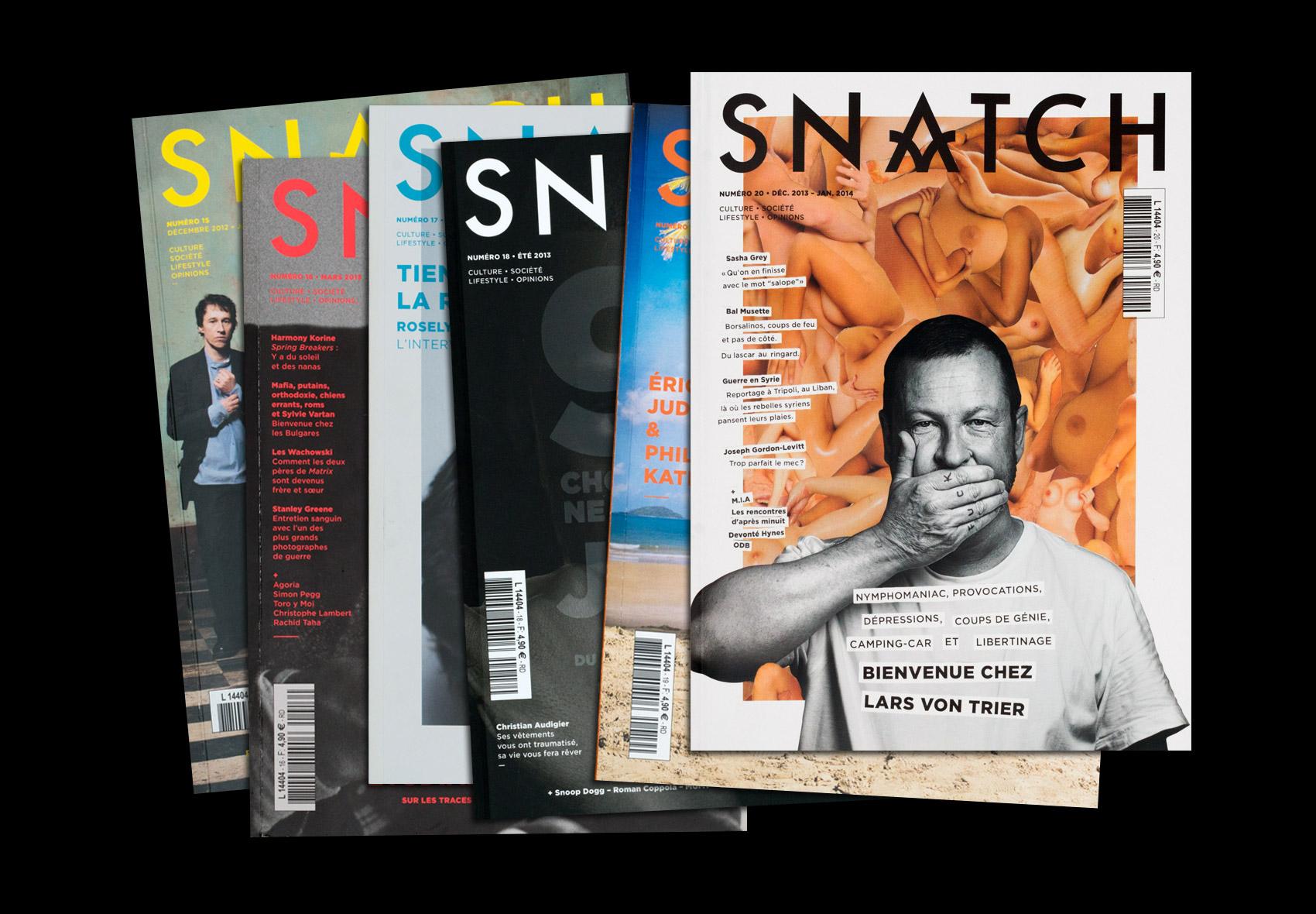 Snatch-magazine-1