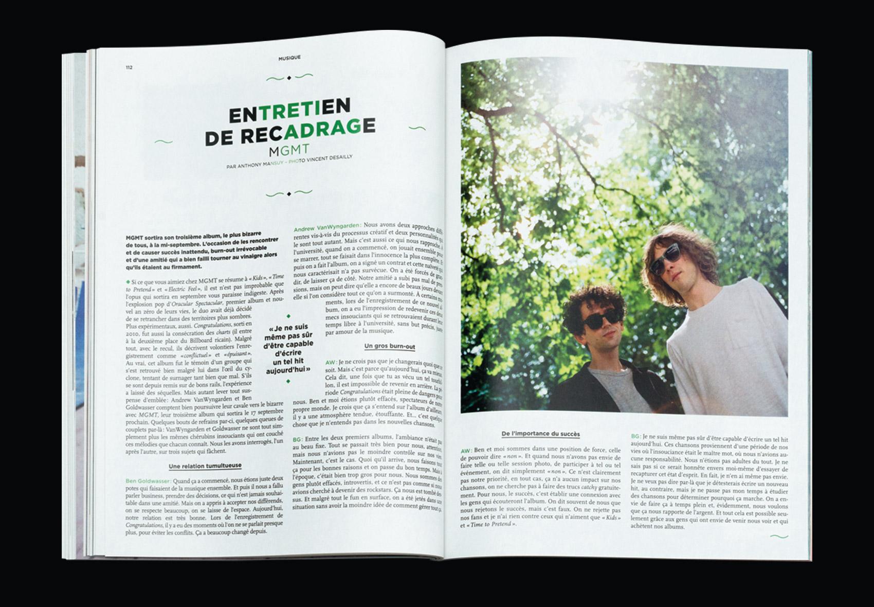 Snatch-magazine-12