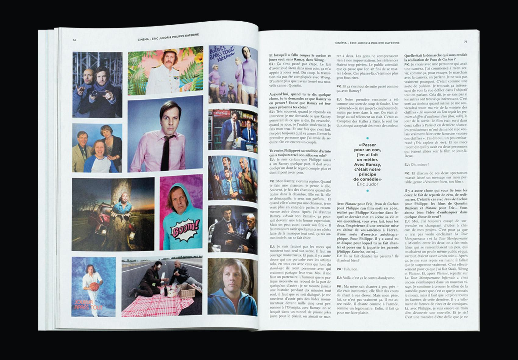 Snatch-magazine-13
