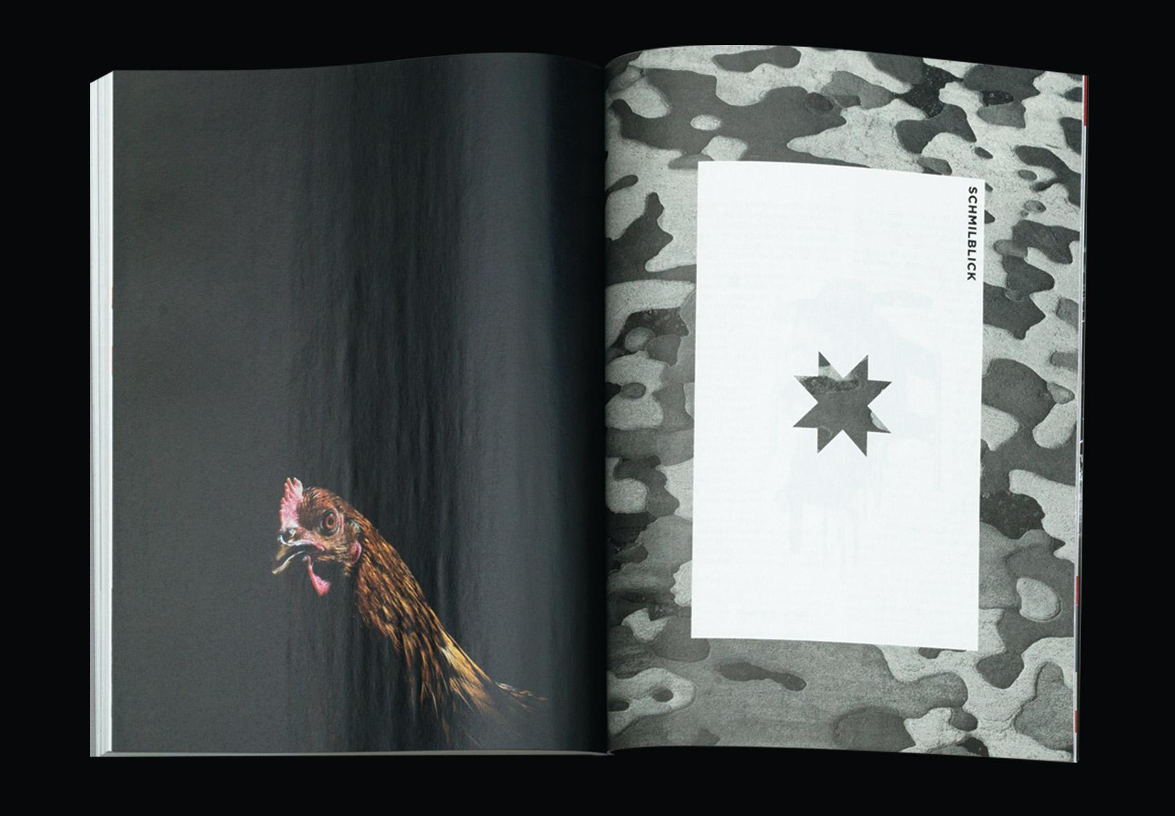 Snatch-magazine-14