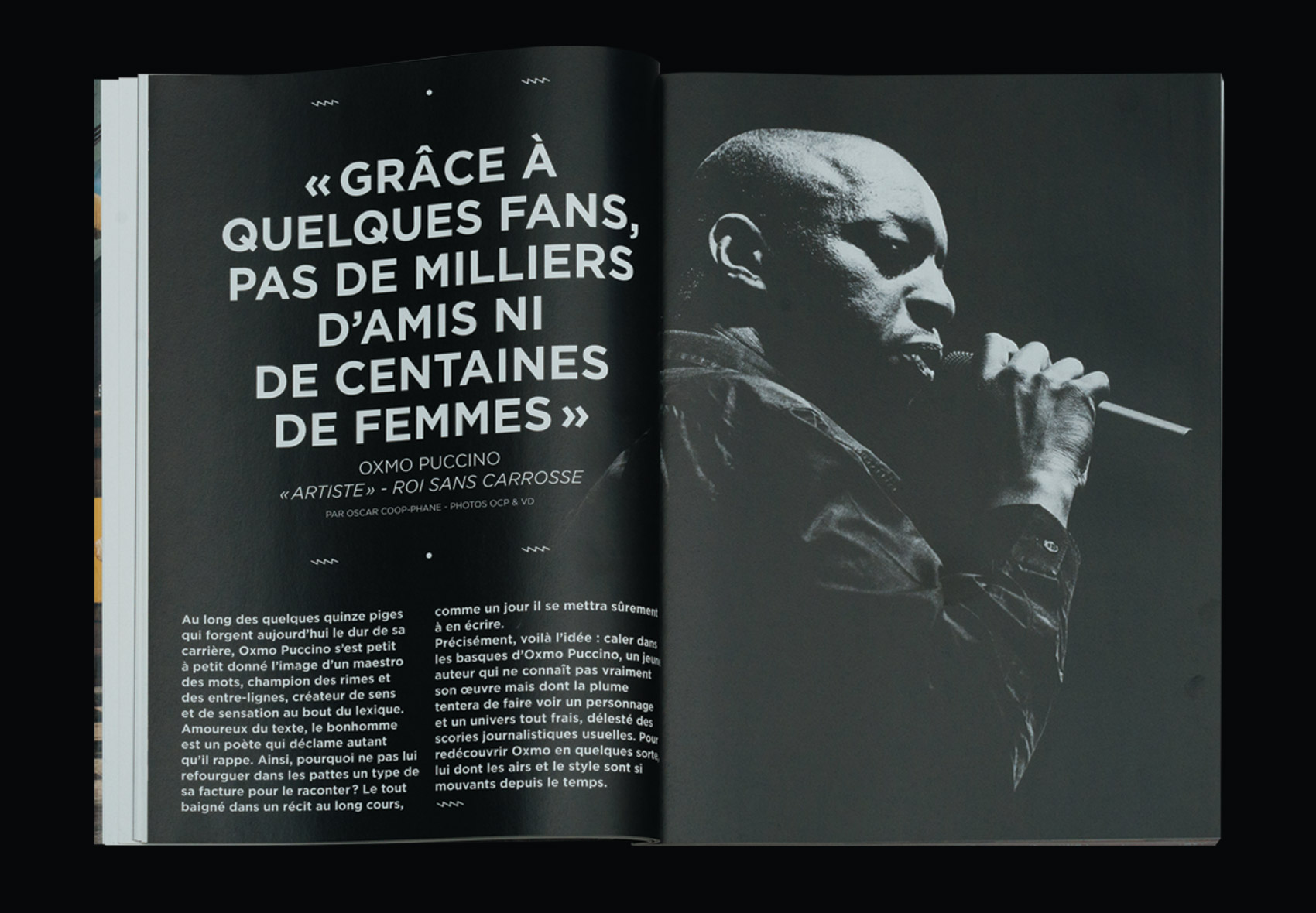 Snatch-magazine-3