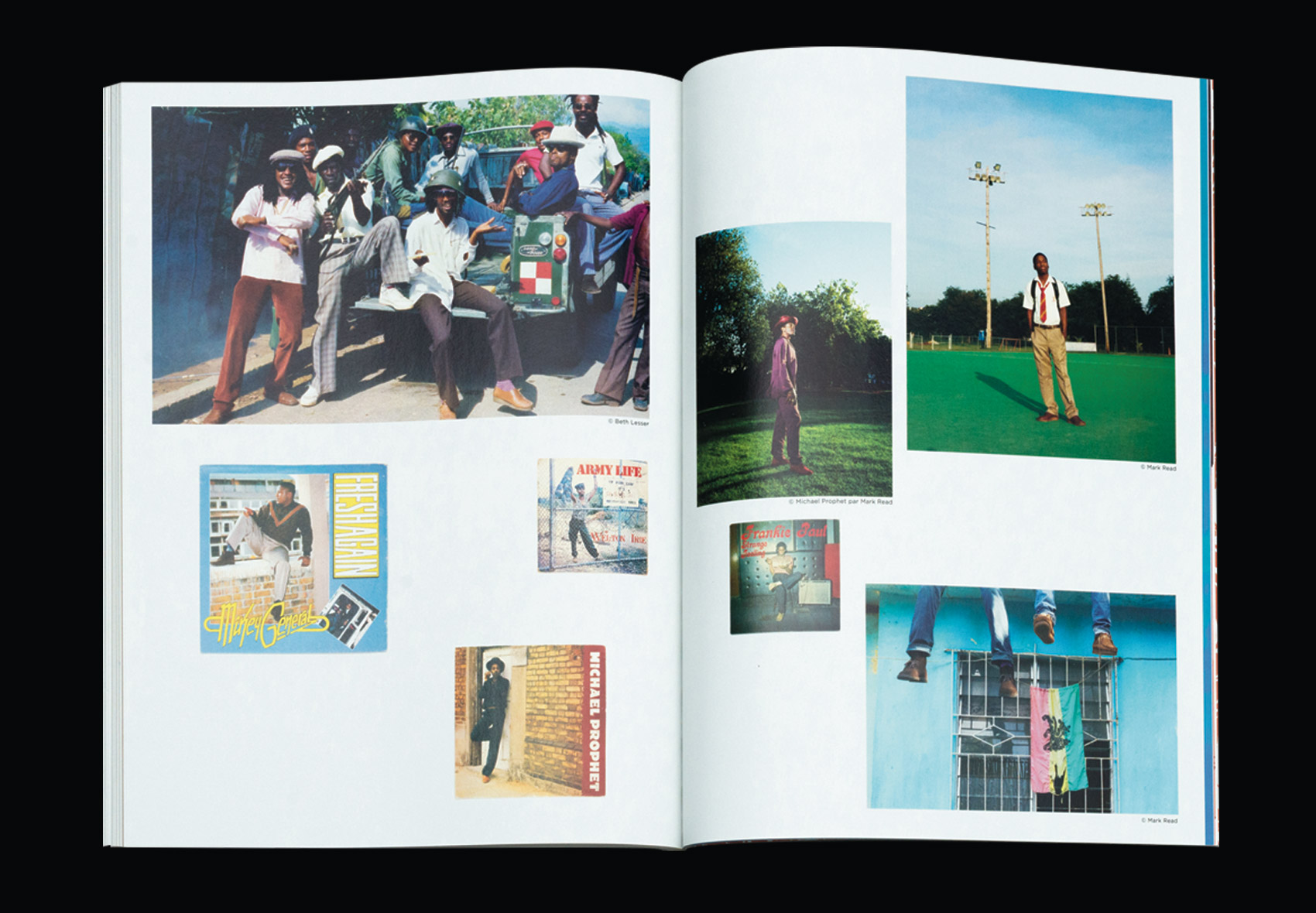 Snatch-magazine-5