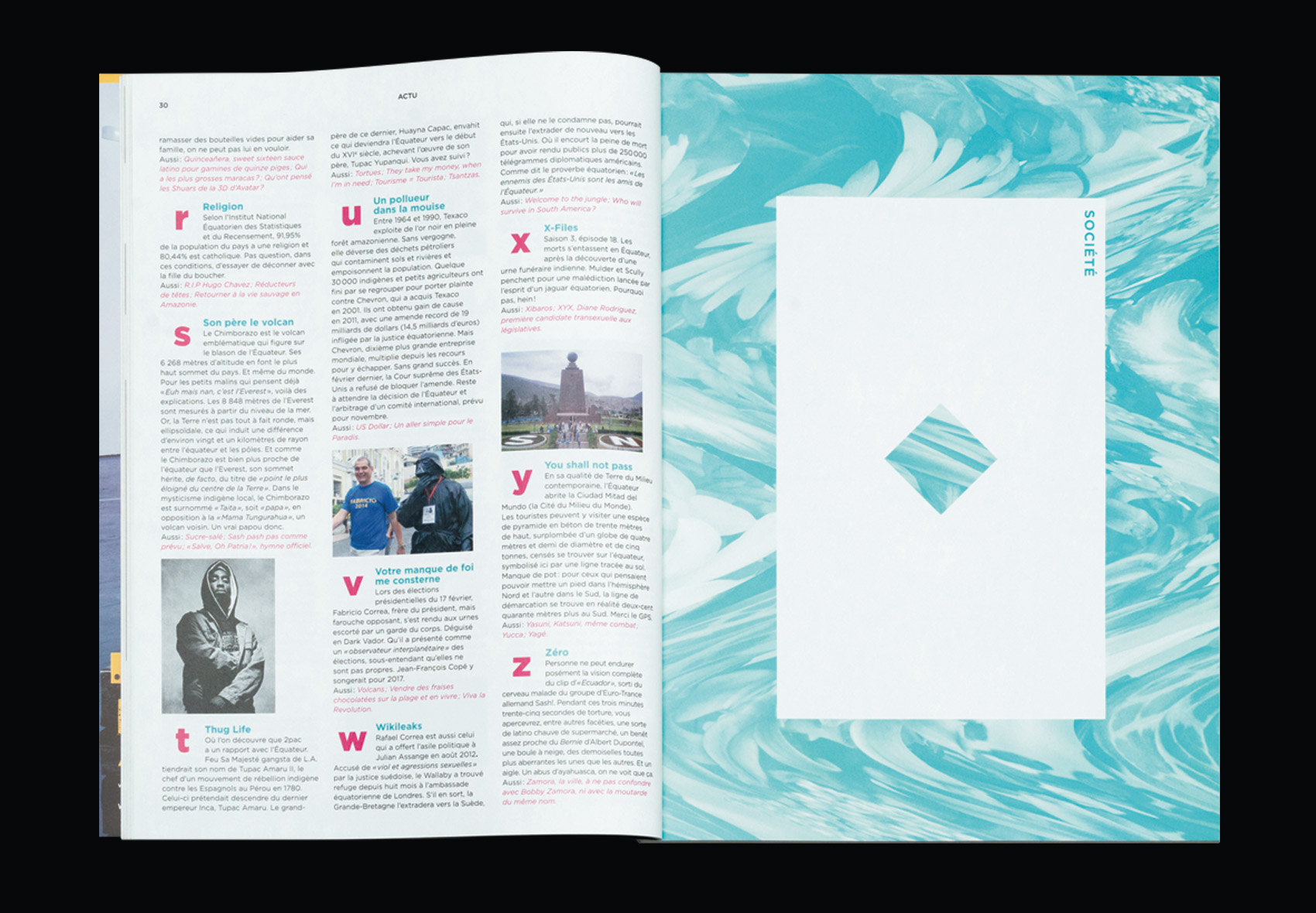 Snatch-magazine-6