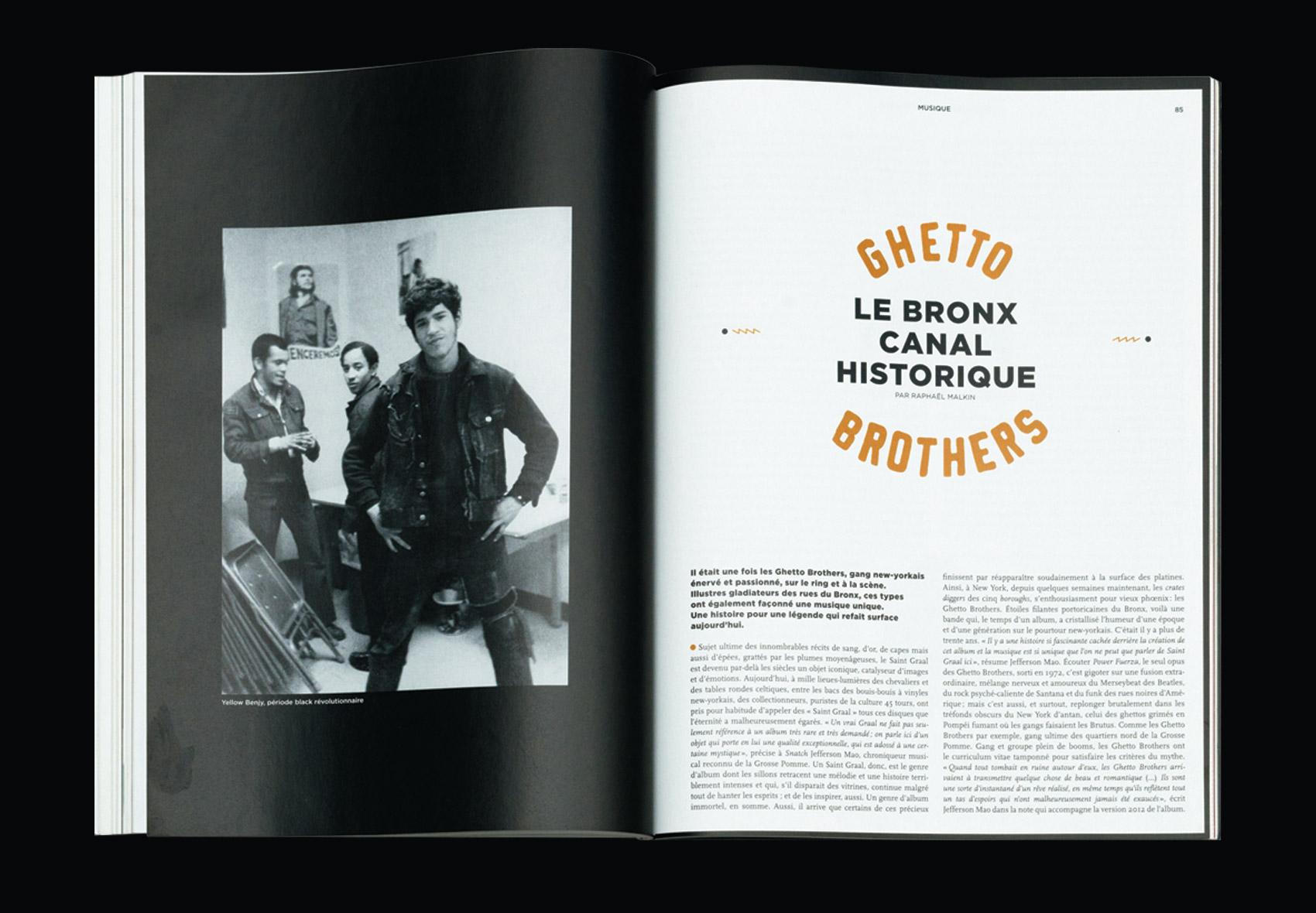 Snatch-magazine-7