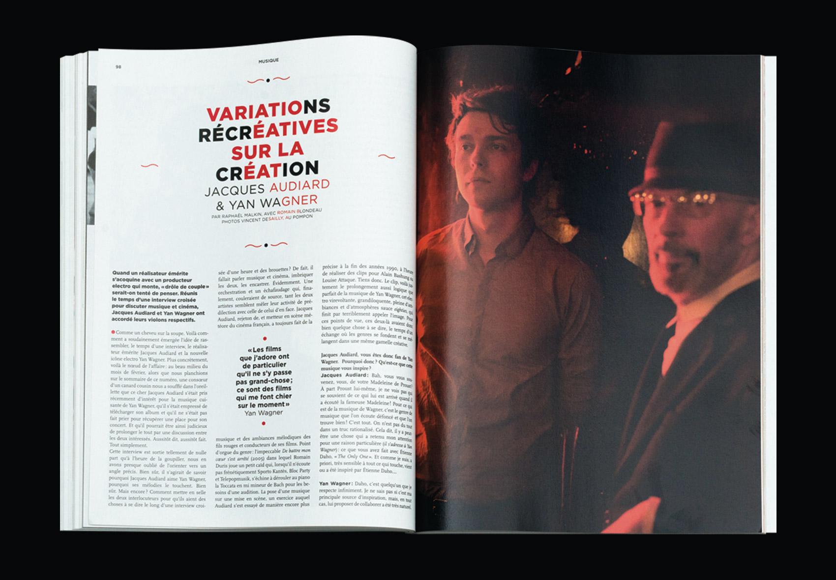 Snatch-magazine-8