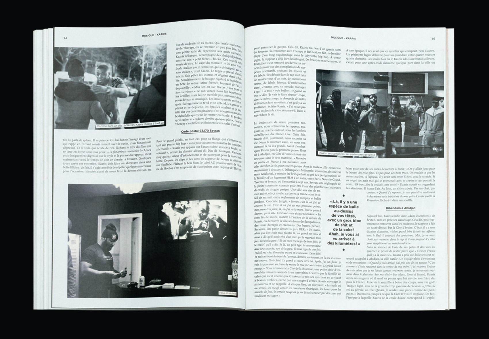 Snatch-magazine-9
