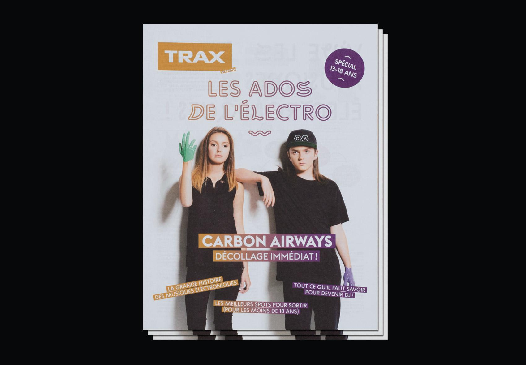 Trax-ado-electro-1