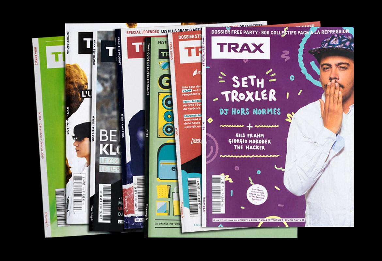 Trax-magazine-1