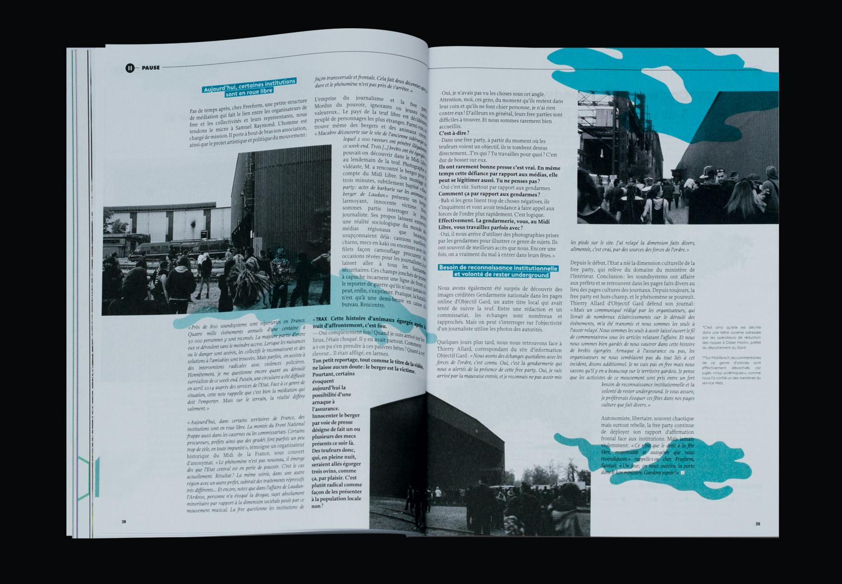 Trax-magazine-12