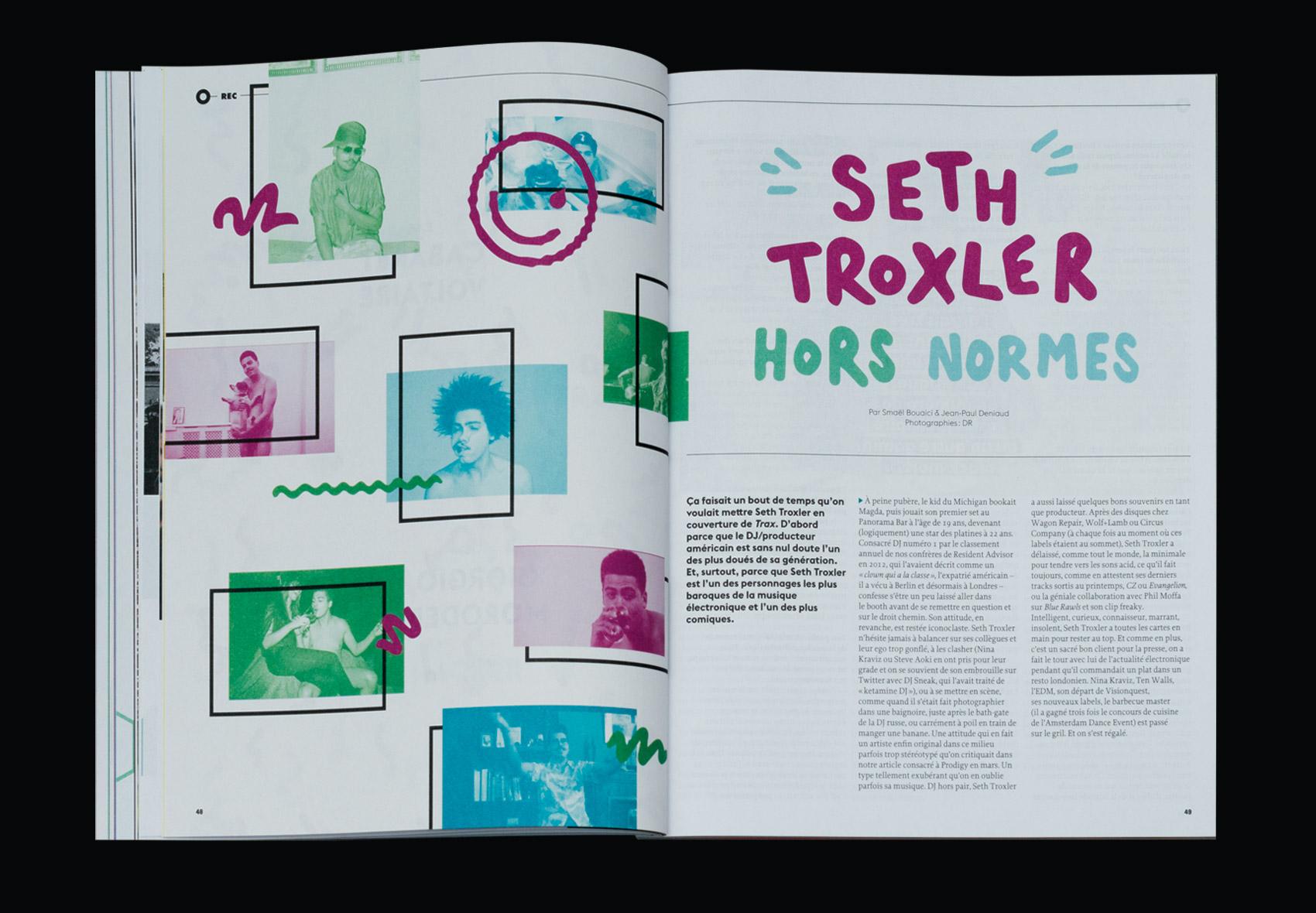 Trax-magazine-13