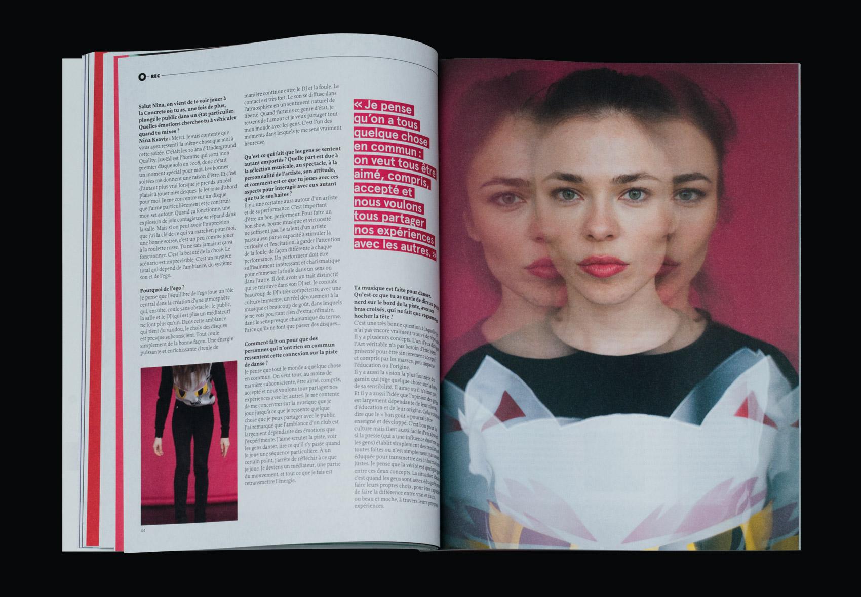 Trax-magazine-2
