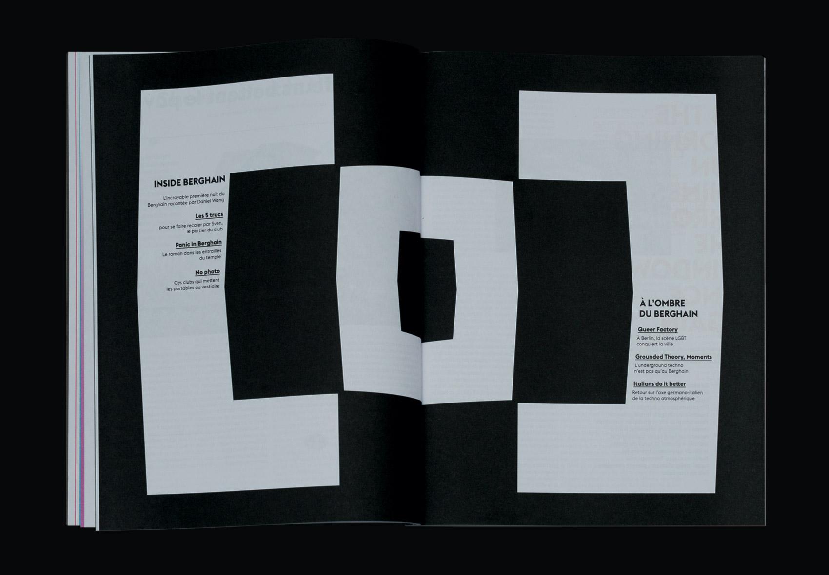 Trax-magazine-5