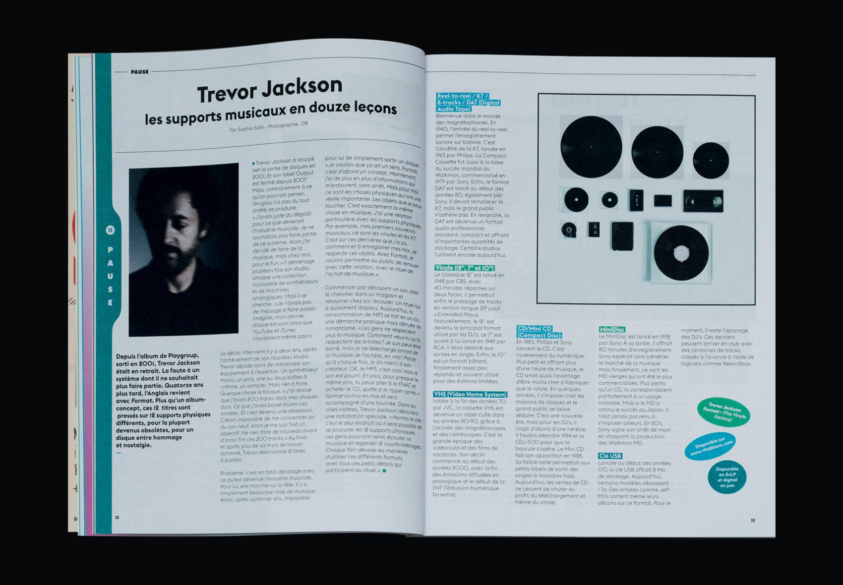 Trax-magazine-7