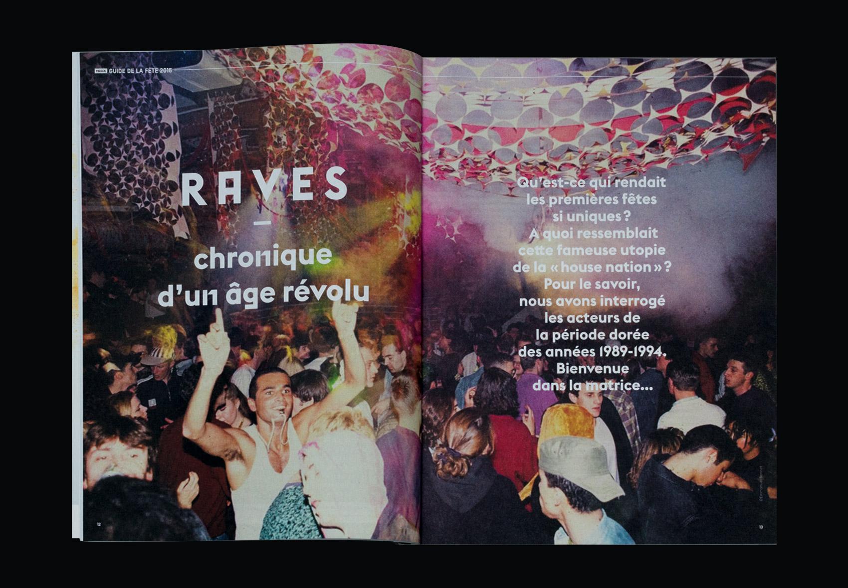 Trax-magazine-9