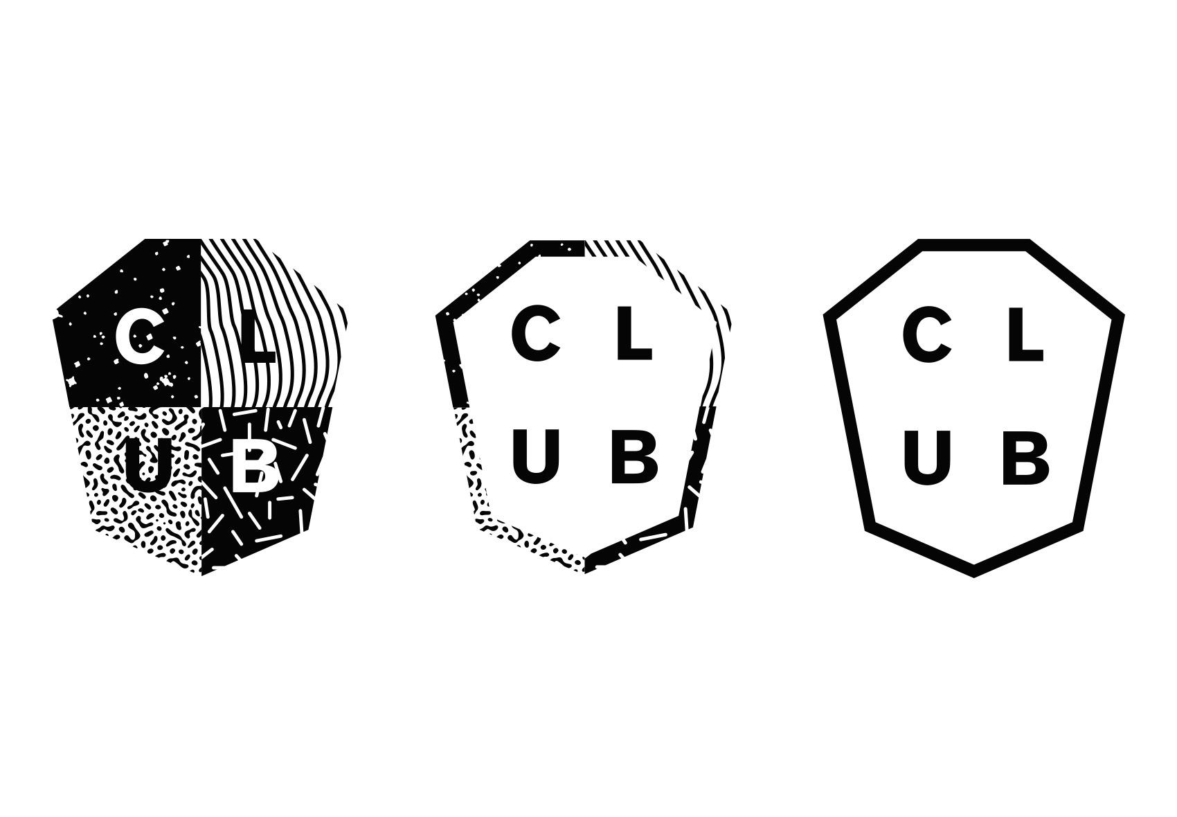 le-club-logo