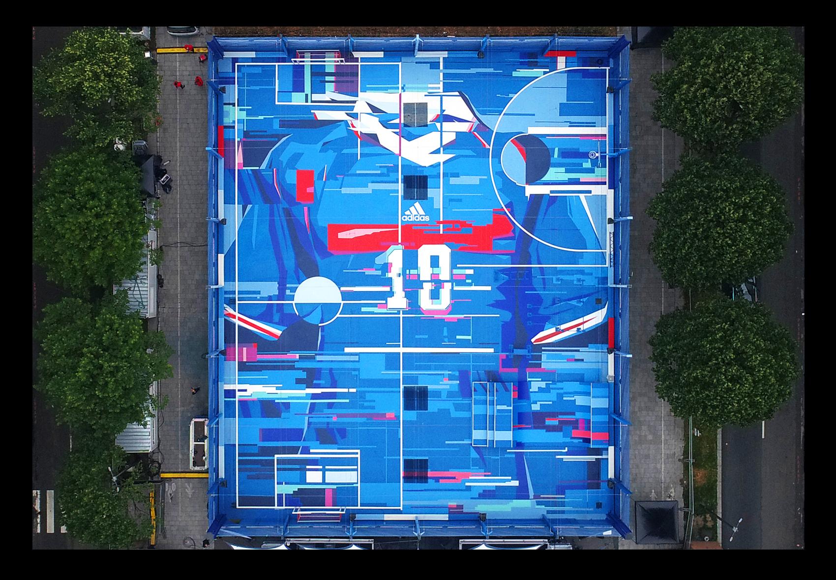 Zidane-Playground-2