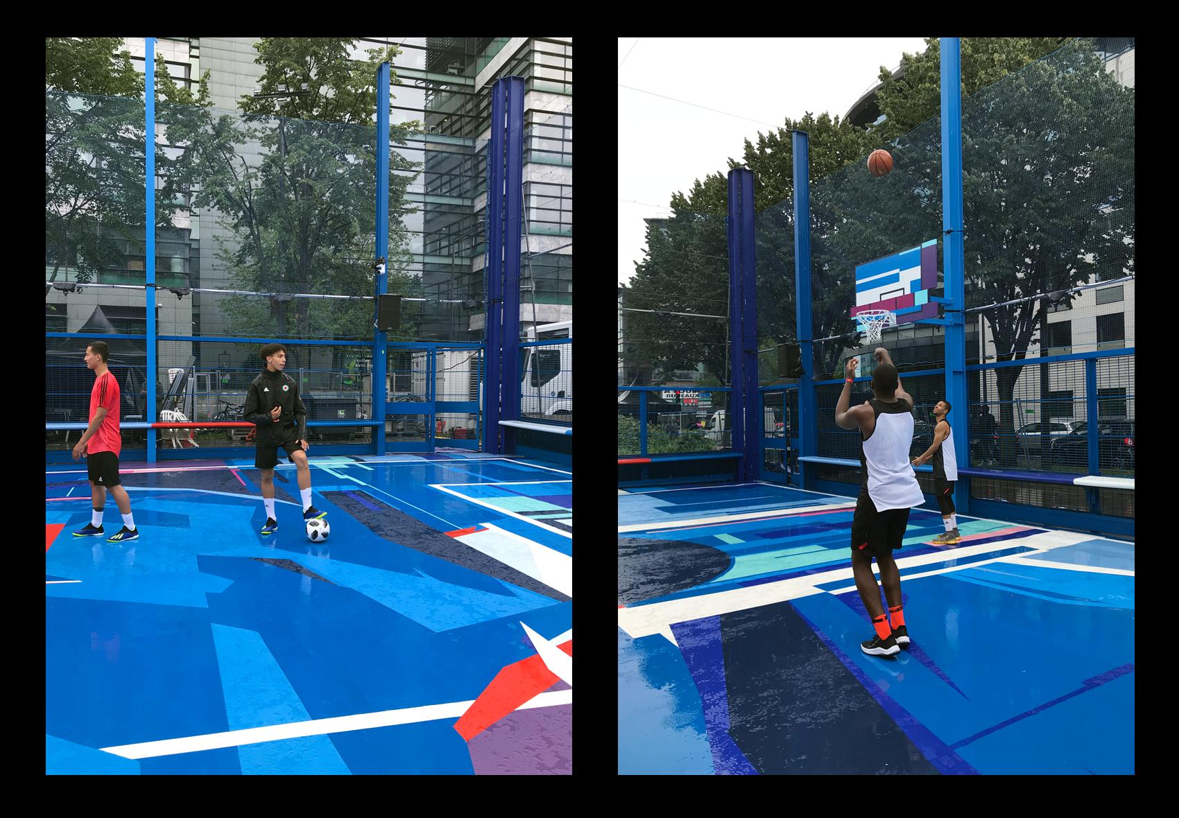 Zidane-Playground-4