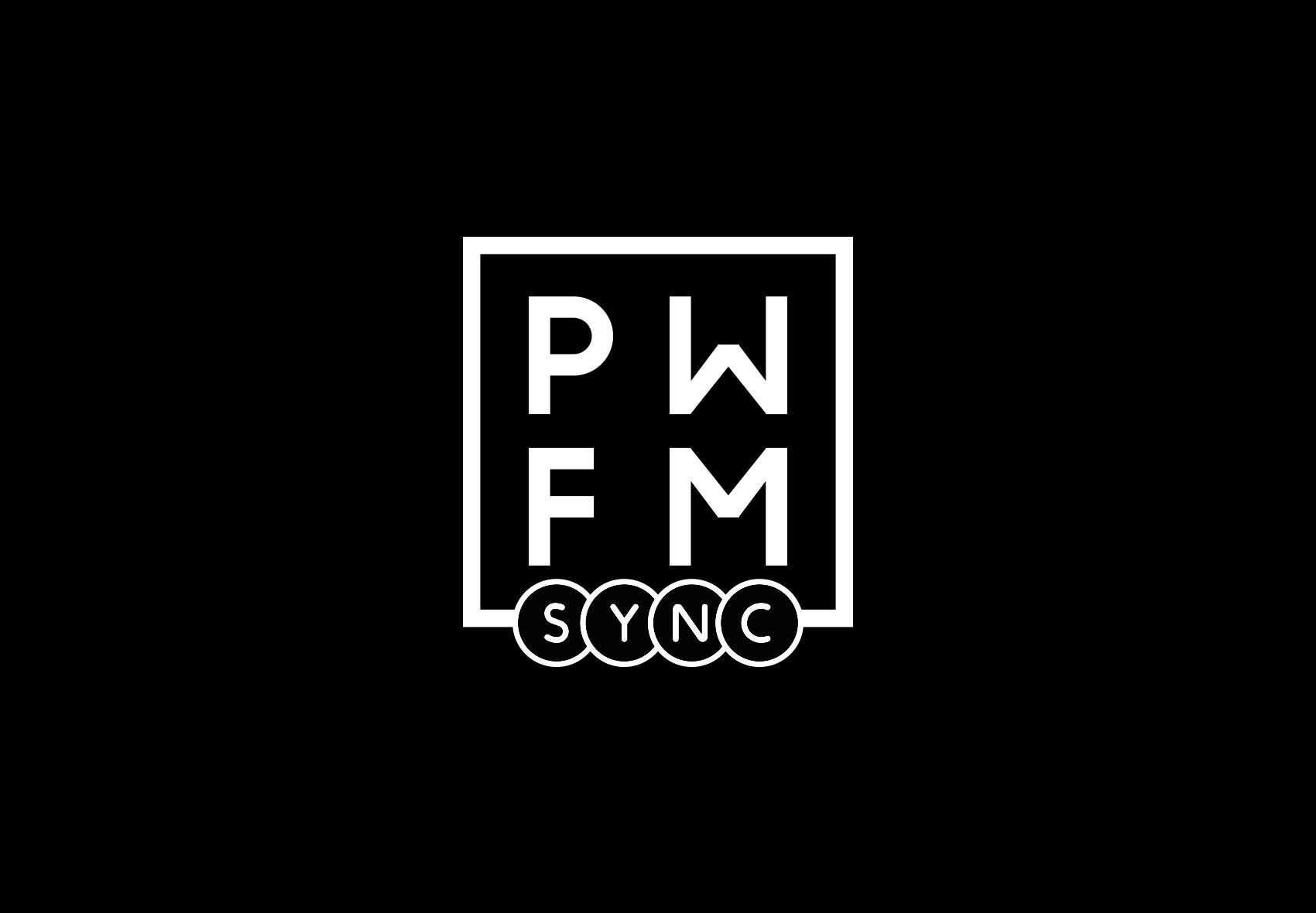 PWFM-SYNC-1