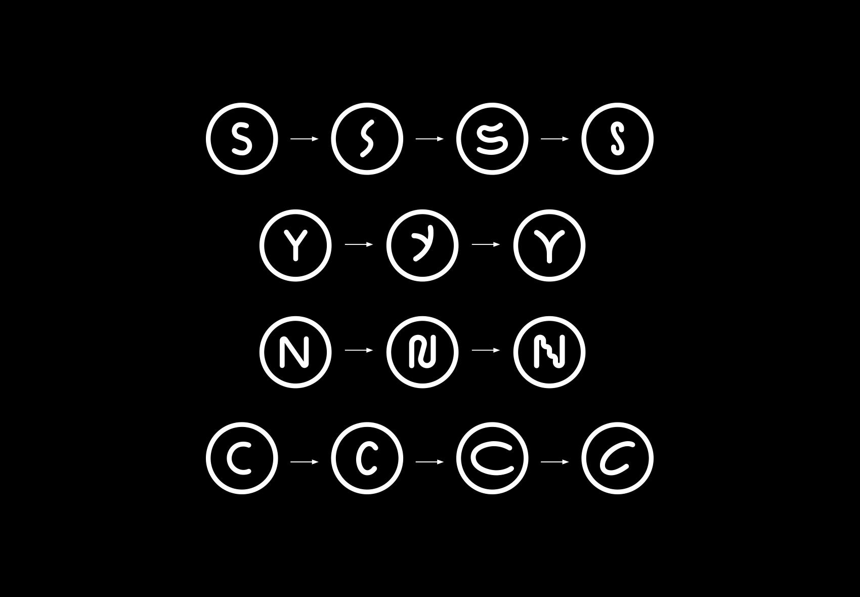 PWFM-SYNC-6
